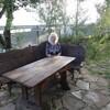 Татьяна, 49, г.Серафимович