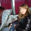 Anya, 33, г.Лутугино