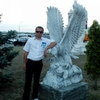 Богдан, 25, г.Ямполь