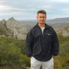 Виталий, 25, г.Лутугино