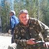 SegaKaer, 42, г.Кировград