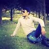 BAKÌLÌ QAQAŞ, 26, г.Баку