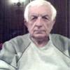 володимир Гураль, 70, г.Тернополь