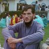 Anwar Khan, 48, г.Исламабад