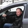 сергей, 45, г.Дятьково