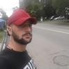 Temuri, 26, г.Тбилиси