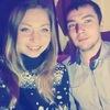 Екатерина *Samtsova*, 21, г.Мурманск