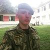Александр, 20, г.Витебск