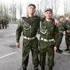 Гриша, 22, г.Луганск