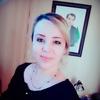 Парвина, 35, г.Душанбе