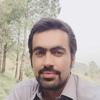 Usi, 28, г.Карачи