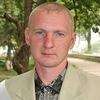 Oleg, 31, г.Боготол