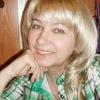 Ирина, 53, г.Кемь