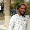 Toure, 31, г.Харабали