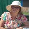 александра, 51, г.Горно-Алтайск