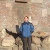 Андрей, 31, г.Гродно