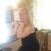 Лариса, 57, г.Иркутск
