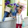Лилия, 60, г.Красноармейск