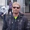 Алексей, 40, г.Лисаковск