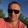 Андрей, 40, г.Чернышевский