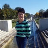 Екатерина, 63, г.Талица