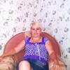 наталья, 61, г.Любинский