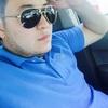 Хуршид, 28, г.Ташкент