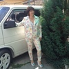 Тетяна, 57, г.Виноградов