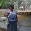 Наталия, 50, г.Минск