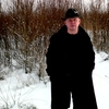 Игорь, 45, г.Великий Новгород (Новгород)