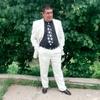 HRACHYA, 52, г.Ереван