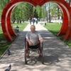 Иван, 64, г.Узловая