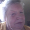 LINDAWHINCUP, 60, г.Одесса