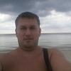 Алексей, 32, г.Солигорск