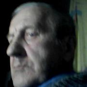 Вениамин 73 Первоуральск