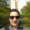 Erik, 53, г.Бремен