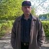 Ev geniy, 42, г.Чебоксары