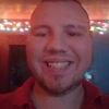 Mintch, 30, г.Нью-Сити