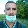 Евгений, 44, г.Киев