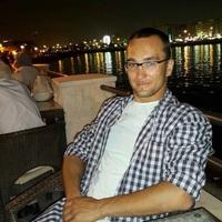 Владимир, 35 лет, Рыбы, Ташкент