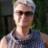 Татьяна, 51, г.Минск