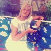 татьяна, 54 года, Рак, Могилев-Подольский