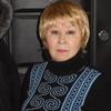 Наталья, 61, г.Киров