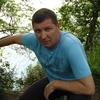 Алексей, 48, г.Новоуральск