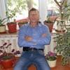 Павел Митянин, 53, г.Караганда