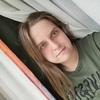 Рита Иванова, 26, г.Алматы́
