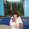 Наталья, 64, г.Апатиты