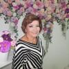 Светлана, 70, Кропивницький