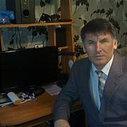 ВЛАДИМИР КРАВЧЕНКО 61 Петродворец