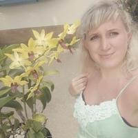 Екатрина, 26 лет, Овен, Сочи